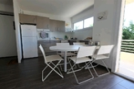 Vente Appartement 3 pièces 54m² La Baule-Escoublac (44500) - Photo 3