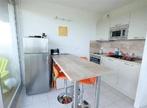 Vente Appartement 2 pièces 35m² La Baule-Escoublac (44500) - Photo 3