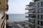 Vente Appartement 2 pièces 45m² La Baule-Escoublac (44500) - Photo 1