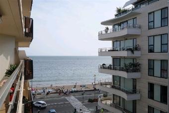 Vente Appartement 2 pièces 45m² La Baule-Escoublac (44500) - photo
