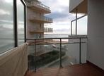 Location Appartement 2 pièces 39m² Pornichet (44380) - Photo 1