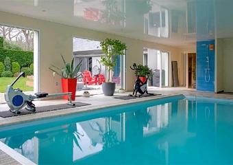 Vente Maison 10 pièces 414m² La Baule-Escoublac (44500) - Photo 1