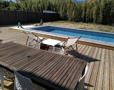 Vente Maison 5 pièces 115m² La Baule-Escoublac (44500) - photo