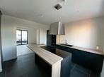 Vente Appartement 4 pièces 68m² La Baule-Escoublac (44500) - Photo 3