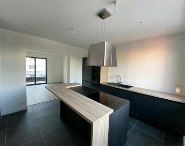 Vente Appartement 4 pièces 72m² La Baule-Escoublac (44500) - photo