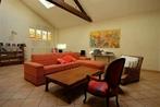 Vente Maison 7 pièces 250m² La Baule-Escoublac (44500) - Photo 2