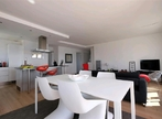 Vente Appartement 4 pièces 92m² La Baule-Escoublac (44500) - Photo 3