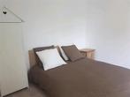 Vente Appartement 2 pièces 44m² La Baule-Escoublac (44500) - Photo 2