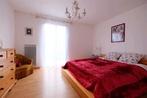 Vente Maison 4 pièces 90m² La Baule-Escoublac (44500) - Photo 3