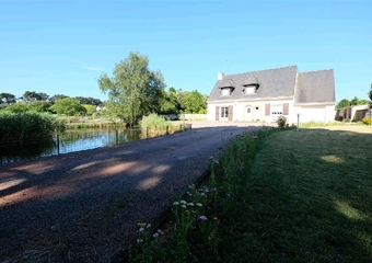 Vente Maison 115m² Le Pouliguen (44510) - Photo 1