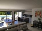 Vente Maison 5 pièces 115m² La Baule-Escoublac (44500) - Photo 2