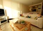 Vente Appartement 2 pièces 47m² La Baule-Escoublac (44500) - Photo 2