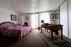 Vente Appartement 4 pièces 123m² Le Pouliguen (44510) - Photo 3