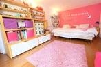 Vente Appartement 5 pièces 105m² La Baule-Escoublac (44500) - Photo 6