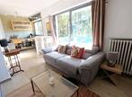 Vente Appartement 1 pièce 27m² La Baule-Escoublac (44500) - Photo 3