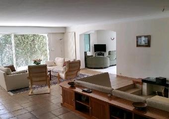 Vente Maison 8 pièces 332m² La Baule-Escoublac (44500)