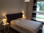 Vente Appartement 3 pièces 60m² La Baule-Escoublac (44500) - Photo 5