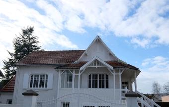 Vente Maison 6 pièces 160m² Pornichet (44380) - Photo 1