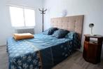 Vente Maison 4 pièces 70m² La Baule-Escoublac (44500) - Photo 4