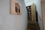 Vente Maison 6 pièces 85m² La Baule-Escoublac (44500) - Photo 3