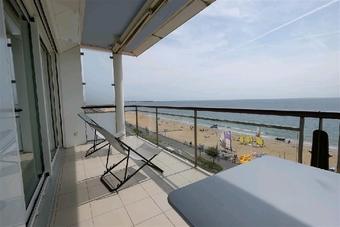 Vente Appartement 4 pièces 78m² La Baule-Escoublac (44500) - Photo 1