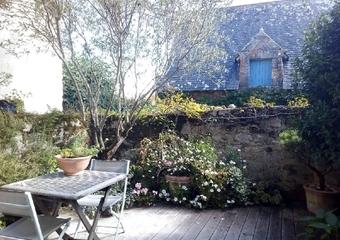 Vente Maison 6 pièces 154m² Batz-sur-Mer (44740) - photo