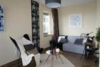 Vente Appartement 3 pièces 77m² La Baule-Escoublac (44500) - Photo 4