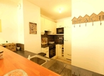 Vente Appartement 2 pièces 47m² La Baule-Escoublac (44500) - Photo 3