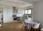 Vente Appartement 3 pièces 57m² La Baule-Escoublac (44500) - Photo 3