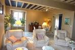 Vente Maison 10 pièces 220m² La Baule-Escoublac (44500) - Photo 4