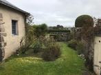 Vente Maison 6 pièces 110m² Batz-sur-Mer (44740) - Photo 2