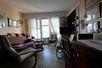 Vente Appartement 3 pièces 56m² La Baule-Escoublac (44500) - Photo 2