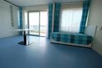 Vente Appartement 1 pièce 40m² La Baule-Escoublac (44500) - Photo 2