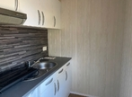 Vente Appartement 28m² La Baule-Escoublac (44500) - Photo 2