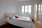 Vente Maison 6 pièces 160m² Pornichet (44380) - Photo 5
