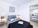 Vente Appartement 4 pièces 70m² La Baule-Escoublac (44500) - Photo 5