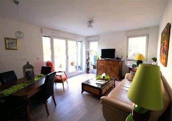 Vente Appartement 3 pièces 71m² La Baule-Escoublac (44500) - Photo 1