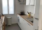Vente Appartement 3 pièces 63m² La Baule-Escoublac (44500) - Photo 4