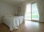 Vente Appartement 3 pièces 72m² La Baule-Escoublac (44500) - Photo 3