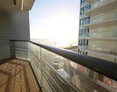 Vente Appartement 2 pièces 47m² La Baule-Escoublac (44500) - photo