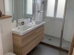 Vente Appartement 3 pièces 63m² La Baule-Escoublac (44500) - Photo 5