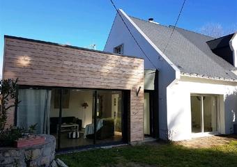 Vente Maison 5 pièces 110m² Le Pouliguen (44510) - photo