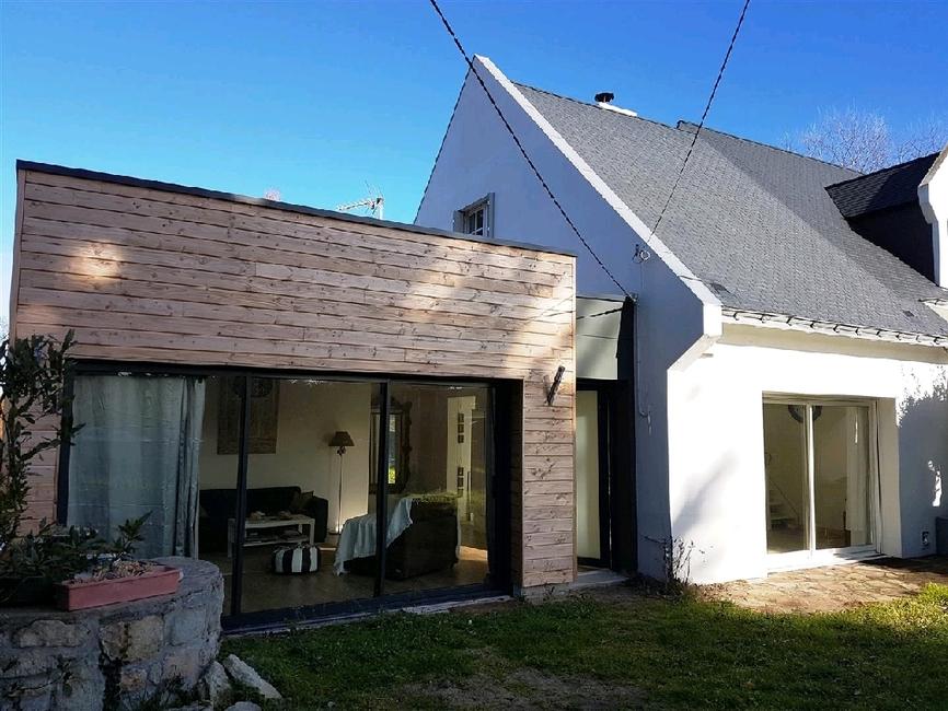 Image Result For Vente Maison Le Pouliguen