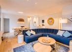 Vente Appartement 3 pièces 71m² La Baule-Escoublac (44500) - Photo 3