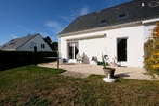 Vente Maison 6 pièces 85m² La Baule-Escoublac (44500) - Photo 5