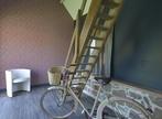 Vente Maison 8 pièces 195m² Batz-sur-Mer (44740) - Photo 7