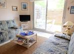 Vente Appartement 55m² La Baule-Escoublac (44500) - Photo 2