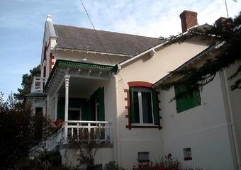Vente Maison 10 pièces 240m² La Baule-Escoublac (44500)