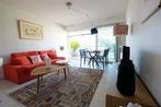 Vente Appartement 2 pièces 52m² La Baule-Escoublac (44500) - Photo 2
