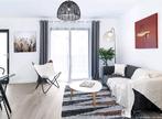 Vente Appartement 4 pièces 70m² La Baule-Escoublac (44500) - Photo 3